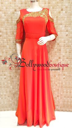 Party Wear Dresses Archives - Page 2 of 2 - Bollywood Boutique Party Wear Dresses, Formal Dresses, Exclusive Collection, Bollywood, Boutique, How To Wear, Fashion, Gowns For Party, Dresses For Formal
