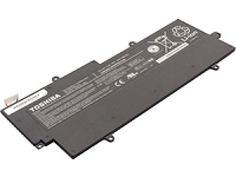 awesome Toshiba P000552590 batería recargable - Batería/Pila recargable (Notebook/tablet PC, Negro)