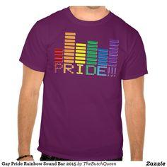 1000 images about lgbt pride on pinterest gay pride. Black Bedroom Furniture Sets. Home Design Ideas