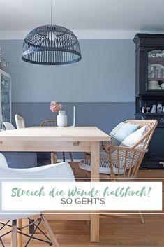 eindr cke und farbtrends von der mail nder m belmesse. Black Bedroom Furniture Sets. Home Design Ideas