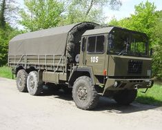 ▐ SAURER 10DM Army Vehicles, Swiss Army, Monster Trucks, Bing Images, Rock, Military Vehicles, Truck, Rolling Stock, Antique Cars