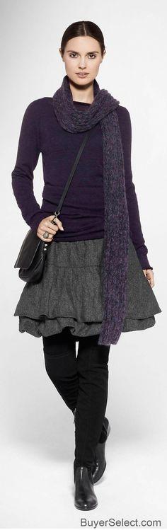 Sara Pacini Women's Designer Collection