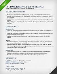 Social Worker Resume   Social Work    Social Work