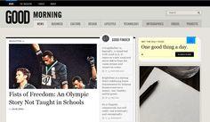 Revista que despidió a casi todos sus editores ahora busca curadores de contenidos