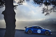 https://udn.webcartop.jp/wp-content/uploads/2016/10/37_Alpine_Celebration.jpg