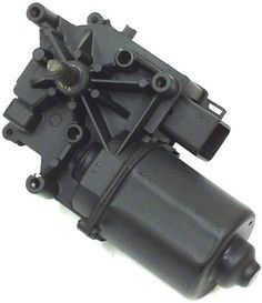 chevrolet wiper motor arc 10-589 Brand : Arc Part Number : 10-589 Category : Wiper Motor Condition : Remanufactured Price : $46.15 Core Price : $20.00 Warranty : 2years