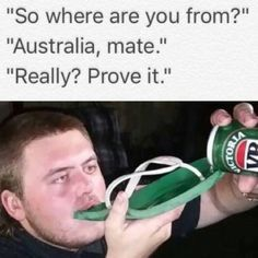 Just 100 Really Funny Memes About Australia Australian Memes, Aussie Memes, Australian Politics, Australia Funny, Australia Day, Australia Beach, Australia Animals, Western Australia, Funny Fails