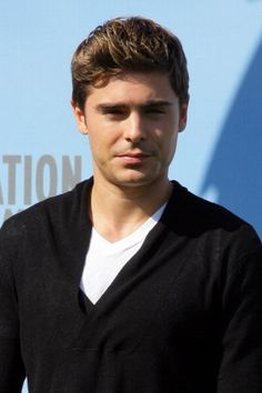 "ZAC EFRON | ZEFRON.COM Image Gallery - 30,000 Zac Efron images and counting! - ""The Lorax"" Rome Photocall - 3/9/loraxrome23"