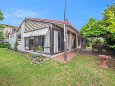 Real Estate For Sale - 59 Costin Street - Apollo Bay , VIC