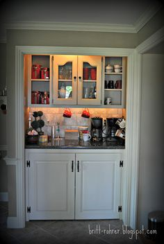 1000 Images About Closet Bar On Pinterest Wet Bars