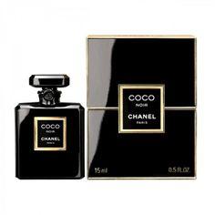 Chanel Noir EDP