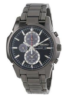 Get a watch that never dies
