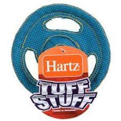 Hartz Tuff Stuff Flyer Dog Toy for Tiny Dogs, Colors May Vary (Misc.)  http://www.allforcredit.com/luxurycampingtents/tent.php?p=B0050QBXLO  B0050QBXLO