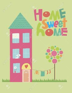 398 Best Home Sweet Home Images In 2020 Sweet Home Sweet Home