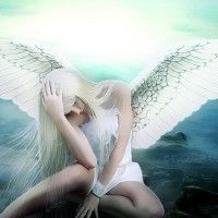 Am renuntat la vise la sperante…traiesc dar ma simt moart » Povesti Adevarate si povesti de dragoste