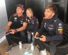 Red Bull Racing, F1 Racing, Control Alt Delete, Female Race Car Driver, Gp F1, Daniel Ricciardo, Formula 1 Car, Thing 1, F1 Drivers