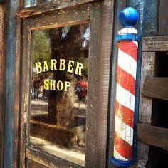 #barber #shop