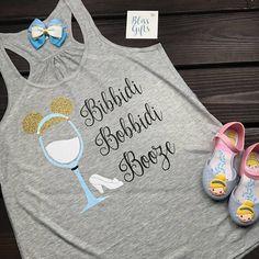 Food And Wine Shirt Disney Princess Drinking Shirt Food