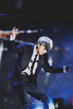 Aka Songs, Vocal Lessons, Song Of The Year, Kim Hanbin, Ikon, Fangirl, Korea, Husband, Actors