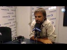 Paulo Brunetti e seu sucesso em 'Mamá Mechona'