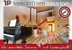 Immobilie in Hannover Davenstedt vermittelt – Gute Lage, schönes Haus!