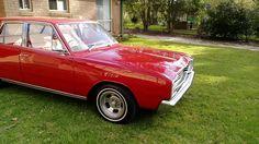 Image result for what would a 1968 chrysler ve valiant regal V8 be valued at