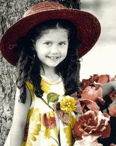 Enfants - Kim Anderson
