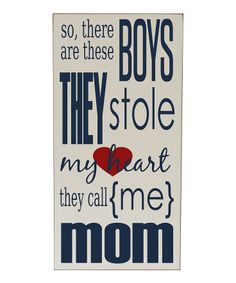 "Could we change that to ""...they call me Aunt...?"" Love my nephews and my nieces to pieces!"