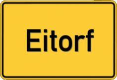 Schrottabholung Eitorf