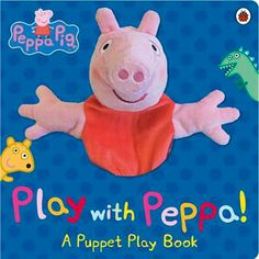 22 Best Peppa pig pictures images Peppa pig Peppa pig