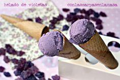 helado de violetas_zarpas