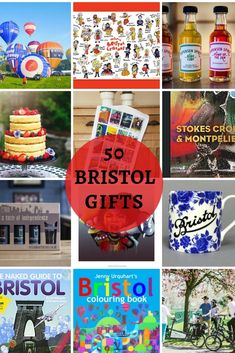 Bristol Gifts - 50 Gifts that say you love Bristol Europe Travel Tips, European Travel, Travel Advice, Travel Ideas, Travel Destinations, Best Travel Quotes, Travel Gadgets, Ultimate Travel, Travel Gifts