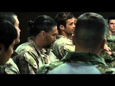 Seal Team Six  The Raid On Osama Bin Laden