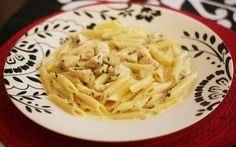 Cajun Chicken Pasta#Chicken Pasta Recipes