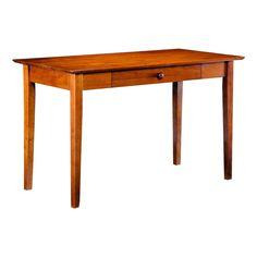 Remarkable solid wood desk houston for your home File Cabinet Desk, Desk Hutch, Ikea Desk, Diy Desk, Office Furniture, Office Desk, Ergonomic Computer Chair, Solid Wood Desk, Glass Desk