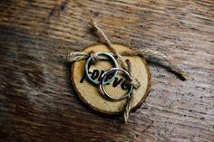 Floral Hall Wedding - Staffordshire WEdding Photography - Gemma & Dan-41 Wedding Rings
