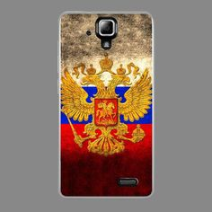 CaseRiver High Quality Case FOR Lenovo A536 Case Cover A358T Colored Painting Phone Cases Cover FOR Lenovo A 536 358T Case Cover