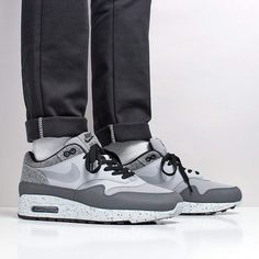 The Latest Shoes, T-Shirts & Shirts at Urban Industry, Eastbourne, UK Air Max 1s, Nike Air Max, Latest Shoes, New Shoes, Designer Sneakers Mens, Air Max Sneakers, Sneakers Nike, Shirt Jacket, Archive