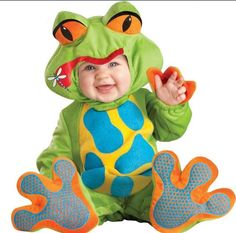 Baby Devil Costume | Costumes, Babies and Halloween costumes