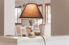 original-mona-Unique-Table-Lamp-with-Iron-Pipes-Base.jpg (800×533)