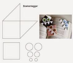 Sjabloon+boeklegger.jpg (562×484)