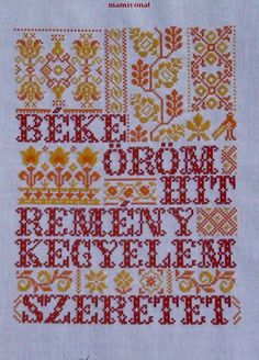 Cross Stitch, Quilts, Blanket, Rugs, Home Decor, Punto Croce, Farmhouse Rugs, Homemade Home Decor, Crossstitch