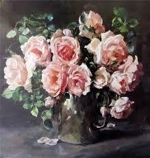 Картинки по запросу anne cotterill original paintings