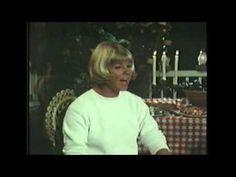 Doris Day - Glass Bottom Boat - Live!
