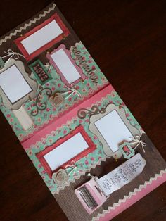 Check out this item in my Etsy shop https://www.etsy.com/listing/498255200/premade-12-x-12-scrapbook-page