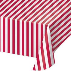 Circus Time Plastic Tablecloth Circus Time Plastic Tablecloth Get your circus party supplies and decorations here. Carnival Party Supplies, Carnival Birthday Parties, Circus Birthday, Circus Theme, Birthday Ideas, White Plastic Table, Plastic Table Covers, Plastic Tablecloth, Decoration Cirque