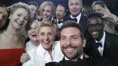Oscars 2014's 25 Best and Worst Moments
