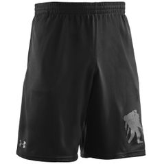 """Under Armour Nwt Men's Heat Gear Ez Mon-knee Basketball 12"""" Shorts Small Nr To Enjoy High Reputation At Home And Abroad Activewear Activewear Bottoms"""