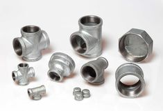 14 Best Stainless Steel Butt weld Pipe Fittings images in