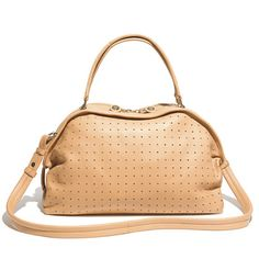 See by Chloé® Bluebell Shoulder Bag